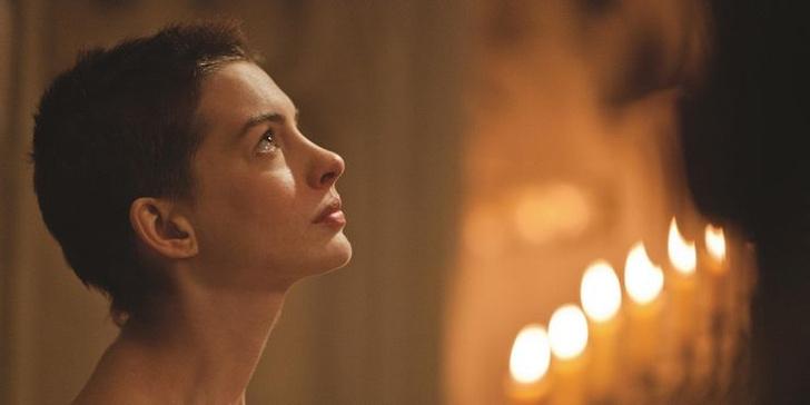 Фото №2 - Топ-10 лучших фильмов про безответную любовь 💔