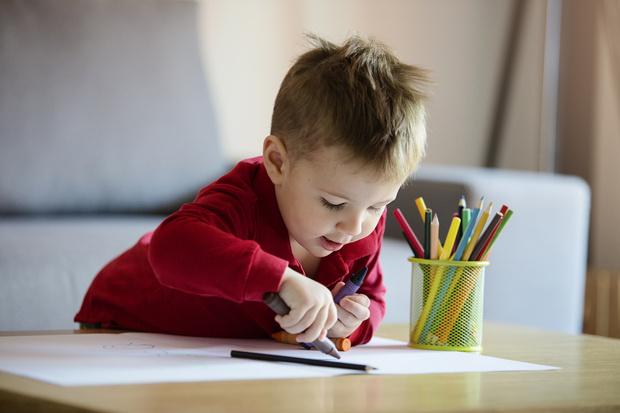 Что подарить воспитателю в детском саду