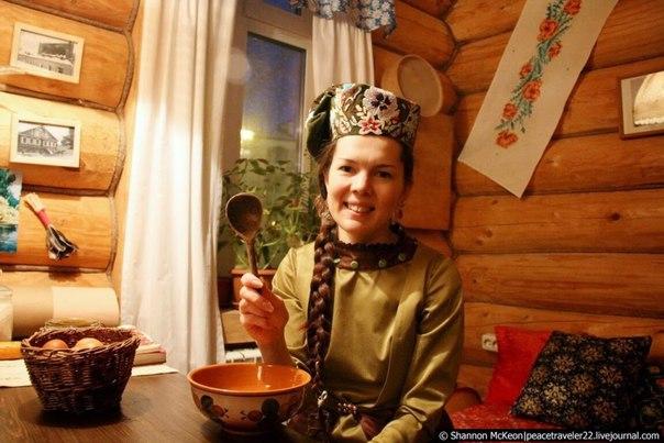 Фото №31 - Как Рапунцель: самые красивые косы Казани