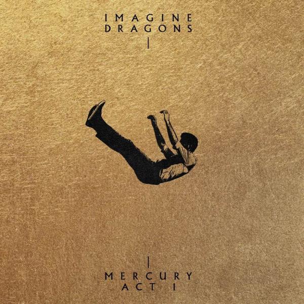 Фото №2 - Фанаты Imagine Dragons смогут получить стикеры и посмотреть эксклюзивное интервью в ВКонтакте✨