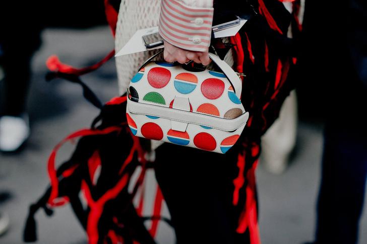 Фото №1 - Наука и мода: стильные вещи, которые делают нас лучше