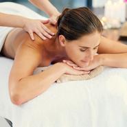 Какой тип массажа вам подходит?