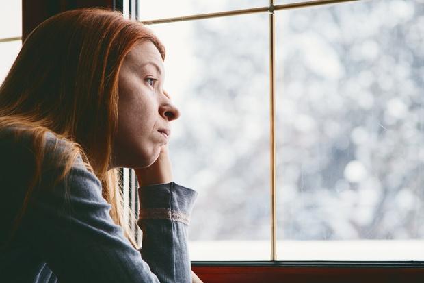 метеозависимость у взрослых причины и лечение