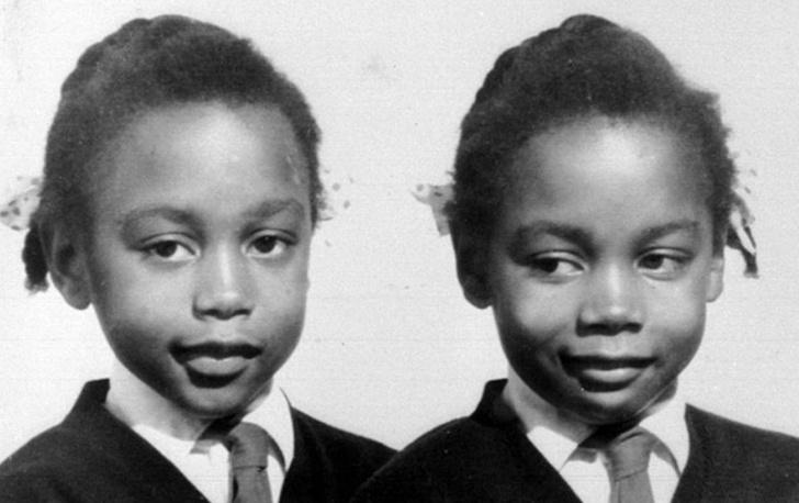 Фото №3 - «Я свободна! Сестра отдала мне свою жизнь»: мистическая история близнецов Джун и Дженнифер Гиббонс