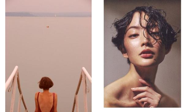 Фото №2 - 3 восстанавливающие процедуры для волос на осень
