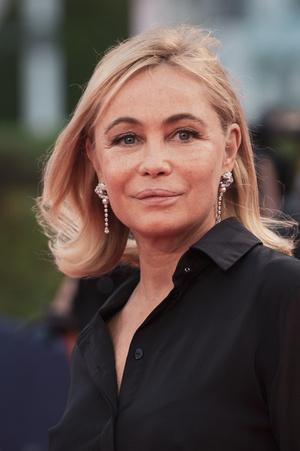 Фото №19 - Тогда и сейчас: как сегодня выглядят самые красивые французские актрисы
