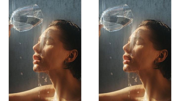 Фото №3 - На заметку: какие косметологические процедуры для лица можно проводить летом?