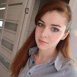 Ольга Яндовицкая