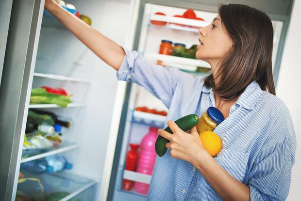 можно ли замораживать яйца, срок хранения, сколько хранится, условия хранения, хранение продуктов, температура хранения, хранение в холодильнике
