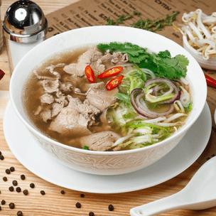 Фото №5 - Тест: Выбери любимое азиатское блюдо, и мы посоветуем тебе классную мангу 🍥