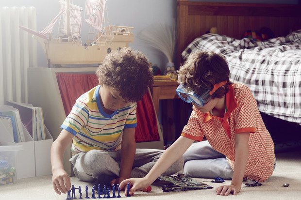 игры для детей 10 лет в помещении