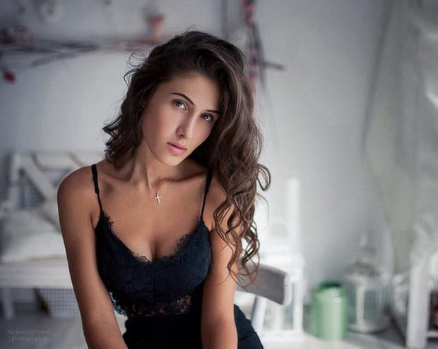 Омск девушка модель работа работа девушке моделью курильск