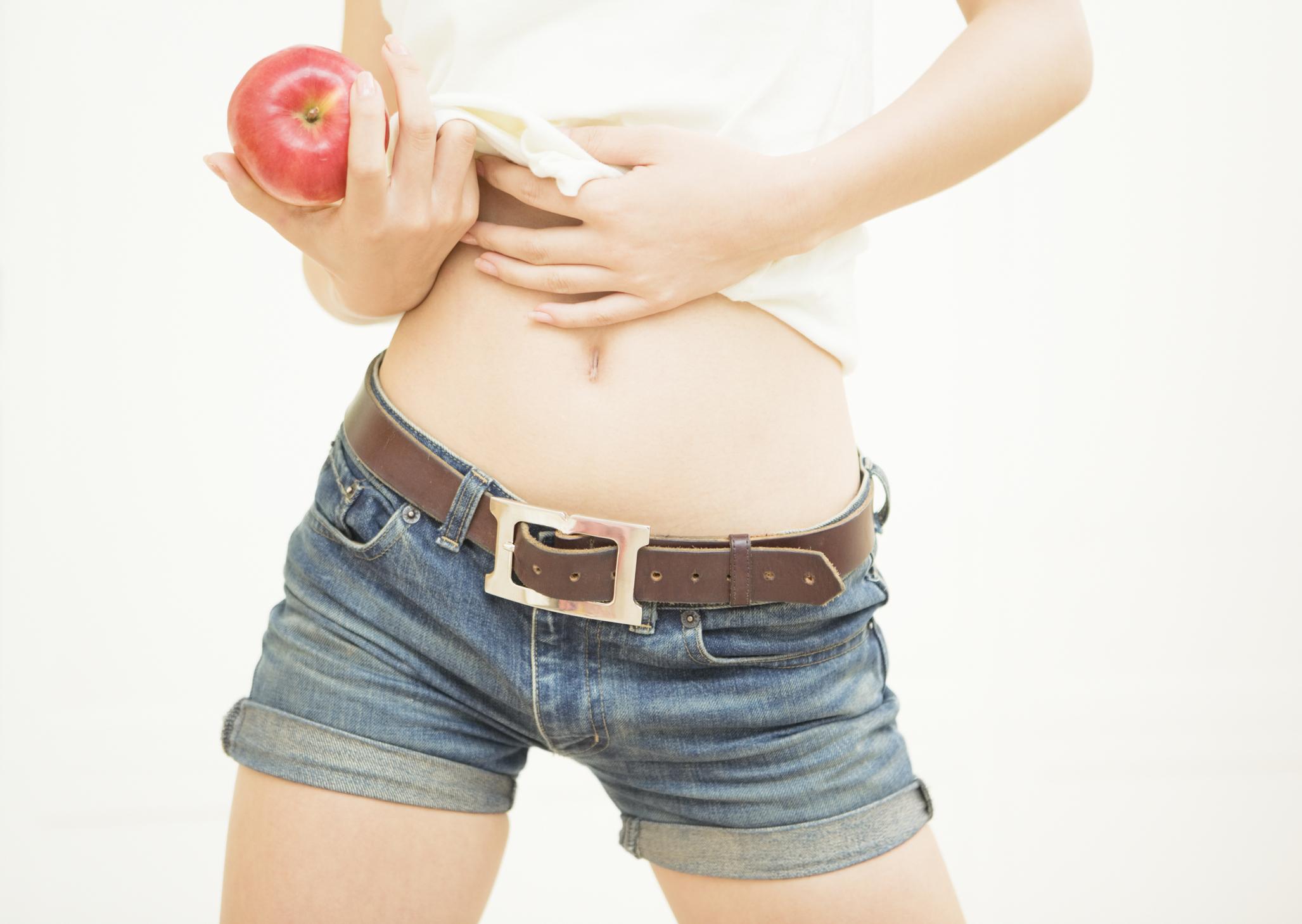 похудение отзывы врачей эхо