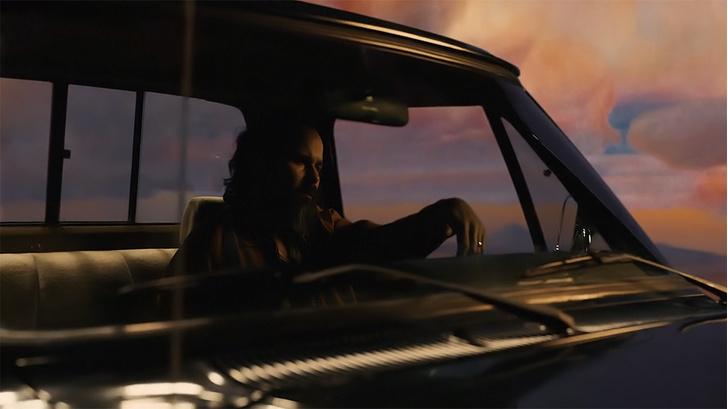 Фото №1 - The Killers и еще 7 клипов недели