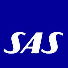 Фото №1 - Рождественские скидки в SAS
