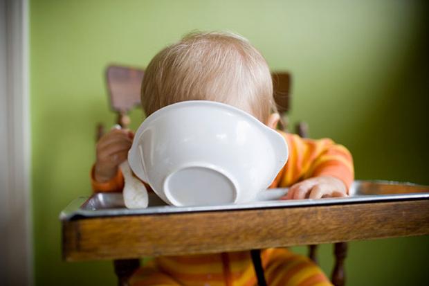 Фото №3 - Детские молочные каши: разбор состава
