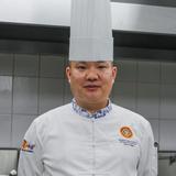 Юань БинТао