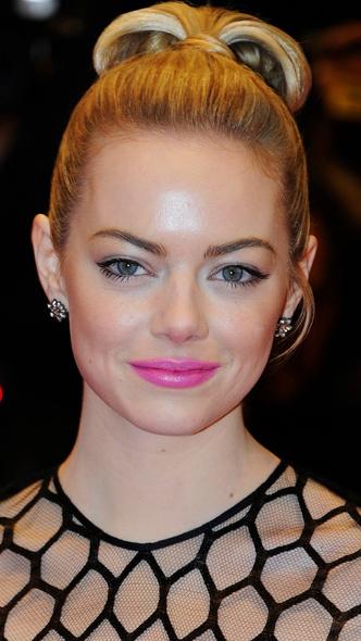 Фото №4 - 5 самых грубых ошибок в макияже губ, которые совершают даже звезды