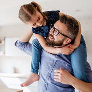 Как отношения с отцом повлияли на вашу жизнь?