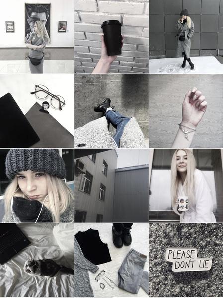 Фото №6 - Заработать на визуале в Instagram: с чего начать и как продолжить