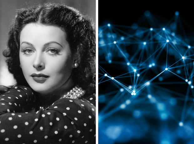 Фото №2 - От силикона до Wi-Fi: 7 женщин-ученых, чьи изобретения навсегда изменили наш мир
