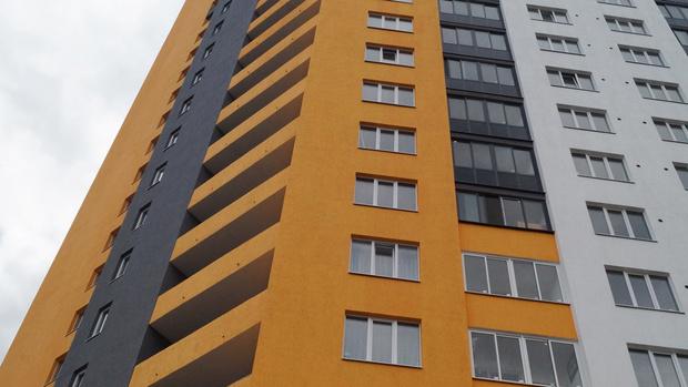 Фото №1 - В Минэкономразвития решение о продлении льготной ипотеки назвали выстраданным