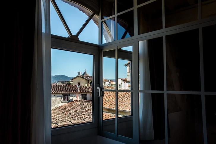 Фото №23 - Бутик-отель Oltrarno Splendid во Флоренции