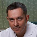 Александр Коноплянников