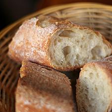Фото №6 - 8 мест в Париже, где купить лучший хлеб