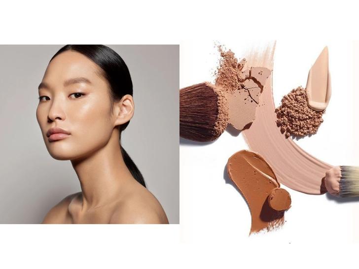 Фото №1 - 5 ошибок в макияже, которые делают вас старше