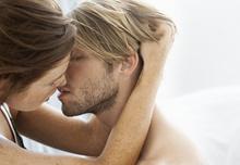 Влечение к сексу