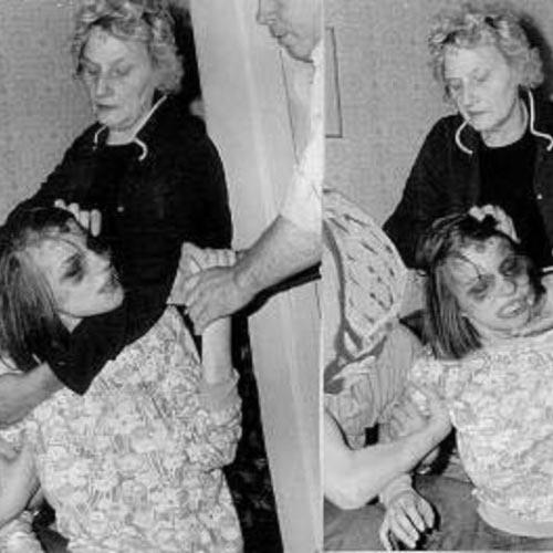 Фото №5 - Изгнание дьявола в 20 веке: из-за чего погибла Аннелиза Михель
