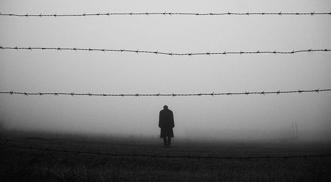 «Общество, которое игнорирует насилие прошлого, совершает новое насилие»