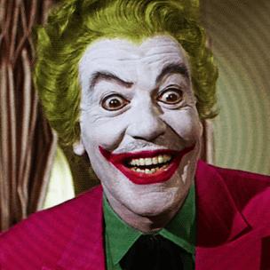 Фото №1 - Гадание на Джокерах: Что тебе нужно успеть сделать до конца лета? 😎