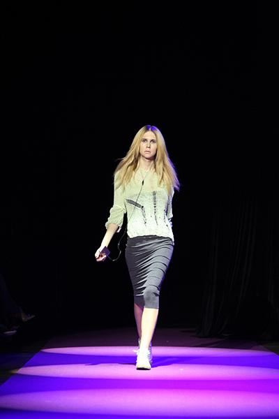 Фото №37 - Неделя моды в Краснодаре: выбираем дизайнерские вещи!