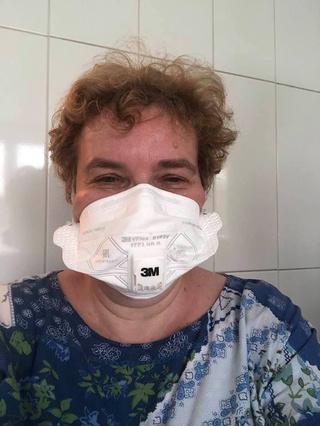 Минздрав издал документ о ревакцинации