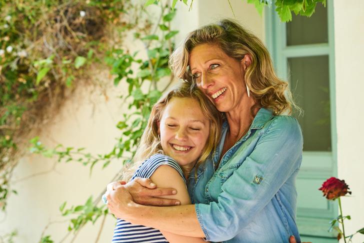 Фото №2 - Как правильно поощрять ребенка?