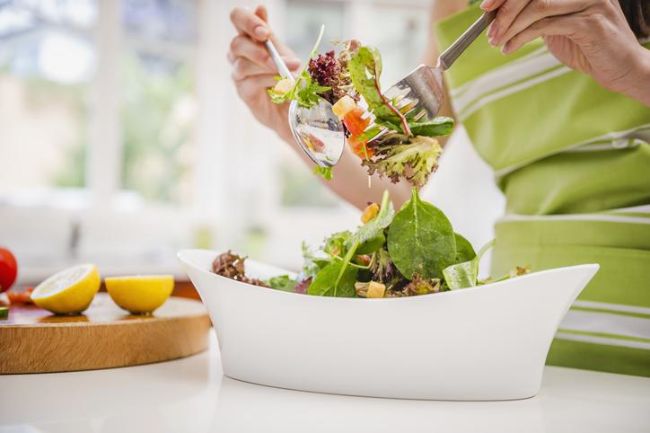 10 блюд, которые стоит приготовить, чтобы он влюбился