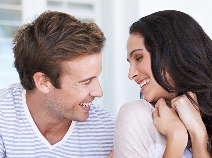 Фото №2 - Женские ошибки в браке, которые проще не делать, чем исправлять