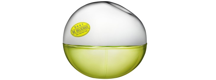 Фото №5 - Какой аромат выбрать на лето: 7 лучших парфюмов