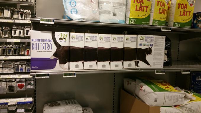 Фото №18 - Умер самый длинный мемокот Интернета Longcat. Каким мы его запомнили в мемах, гифках и видео