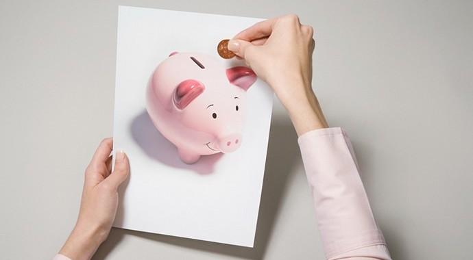 Колесо баланса: ставим финансовые цели на новый год