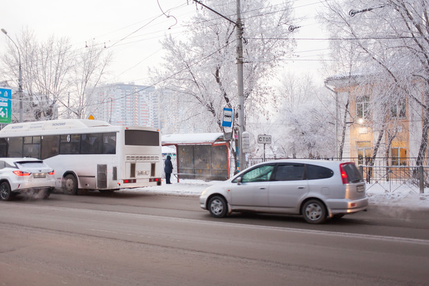 Фото №9 - Верю— не верю: высотки «Гурьевского» в кольце одноэтажек