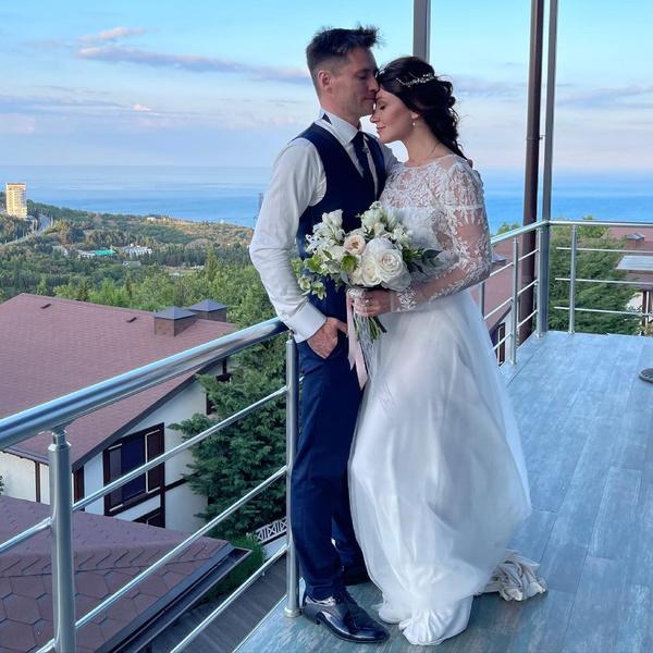 Фото №1 - «Коридор мести»: нумеролог рассказала о будущем четвертого брака Макеевой
