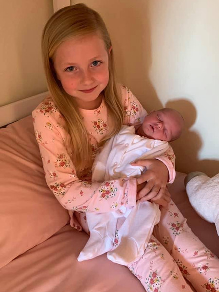 тройняшки, родила тройню, родила дважды за год, история из жизни, многоплодная беременность