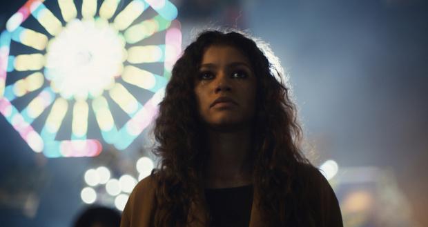 Фото №1 - Итоги «Эмми-2020»: лучшая женская роль в драматическом сериале