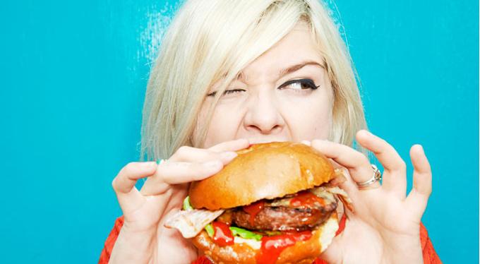 Мы и гормоны: как они влияют на настроение, вес и либидо