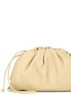 Хочу и могу: сумка Bottega Veneta