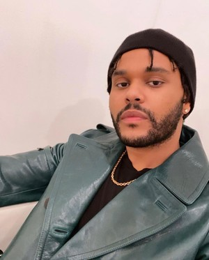 Фото №1 - Намечается скандал: The Weeknd обвинил «Грэмми» в коррупции, а Ники Минаж объявила премии бойкот