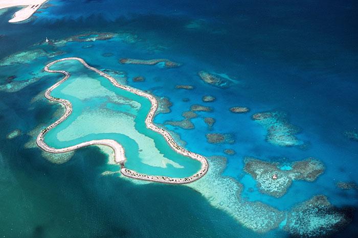 Фото №5 - Сейшелы: отпуск на краю света